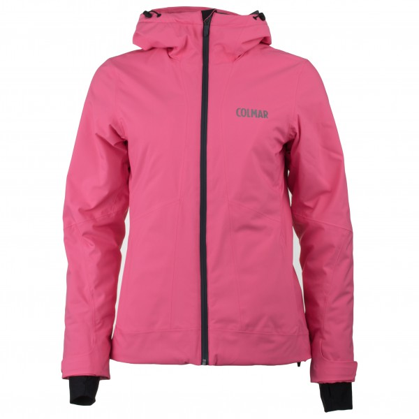 Colmar Active - Women's Iceland Jacket - Skijacke