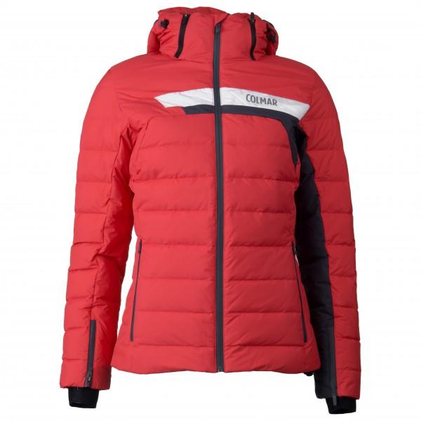 Colmar Active - Women's Niseiko Down Jacket - Skijack