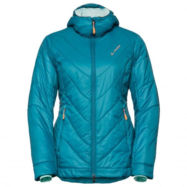 Vaude - Women's Back Bowl Syn Jacket - Synthetic jacket