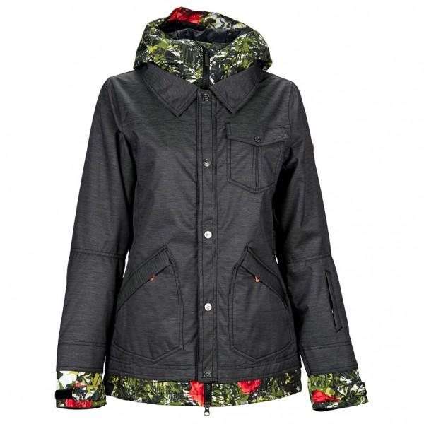 Nikita - Women's Cypress Jacket - Skidjacka