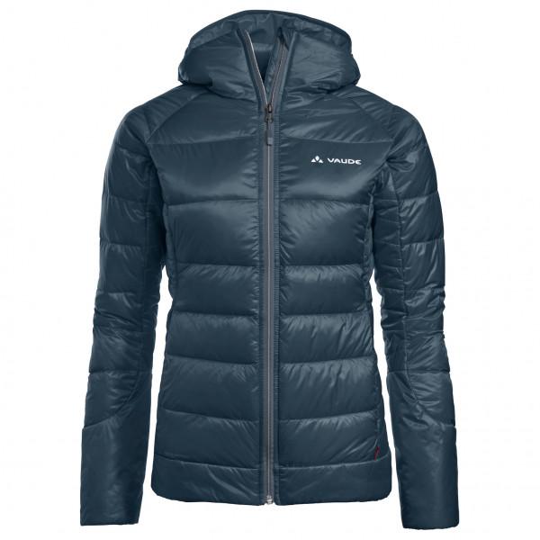 Vaude - Women's Kabru Hooded Jacket III - Daunenjacke