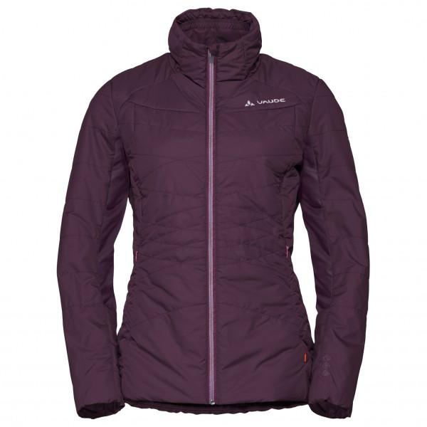 Vaude - Women's Skomer Winter Jacket - Synthetisch jack