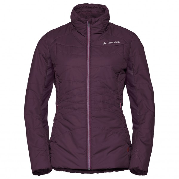 Vaude - Women's Skomer Winter Jacket - Tekokuitutakki