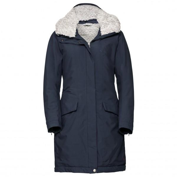Vaude - Women's Zanskar Coat IV - Winter jacket