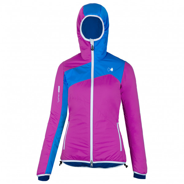 Hyphen-Sports - Women's Pareispitze Isolationsjacke - Synthetic jacket