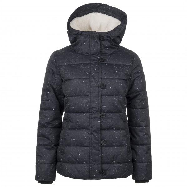 Rip Curl - Women's Anti Series Explore Jacket - Winterjacke