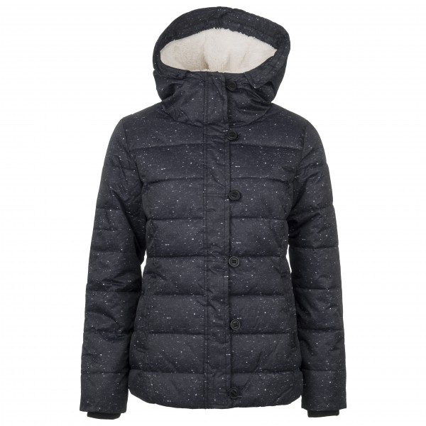 Rip Curl - Women's Anti Series Explore Jacket - Winter jacket