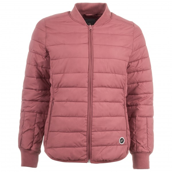 Rip Curl - Women's Autumn Vibe Jacket - Syntetisk jakke