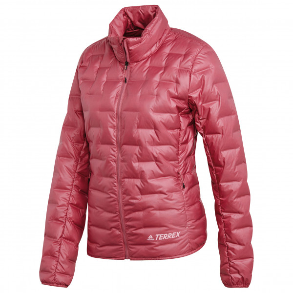adidas - Women's Lite Down Jacket - Down jacket