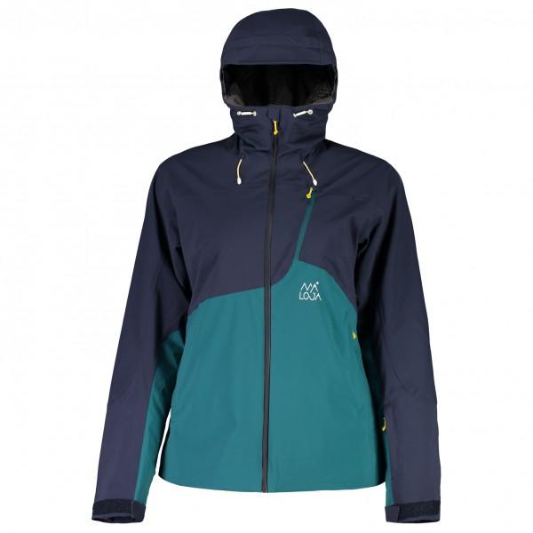 Maloja - Women's BraitaM. - Ski jacket