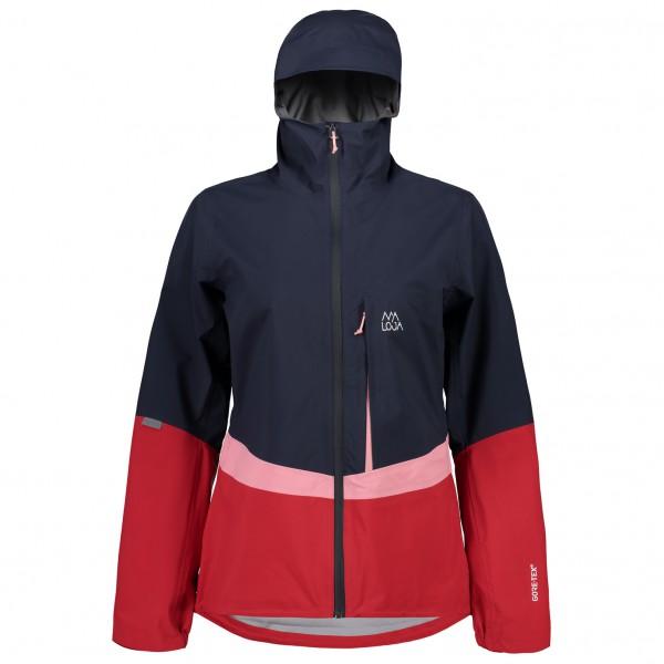 Maloja - Women's FortunatM. - Ski jacket