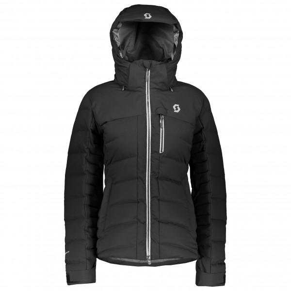 Scott - Women's Jacket Ultimate Down - Daunenjacke