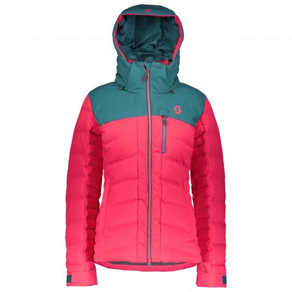 Scott - Women's Jacket Ultimate Down - Donsjack