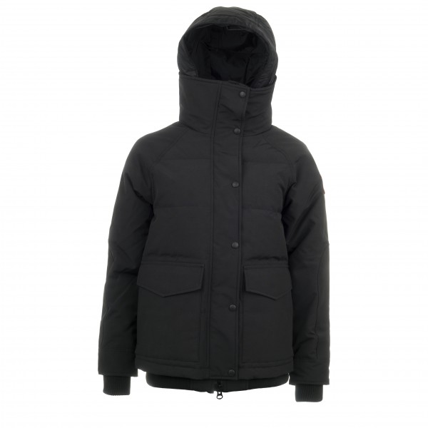 Canada Goose - Women's Deep Cove Bomber - Giacca invernale