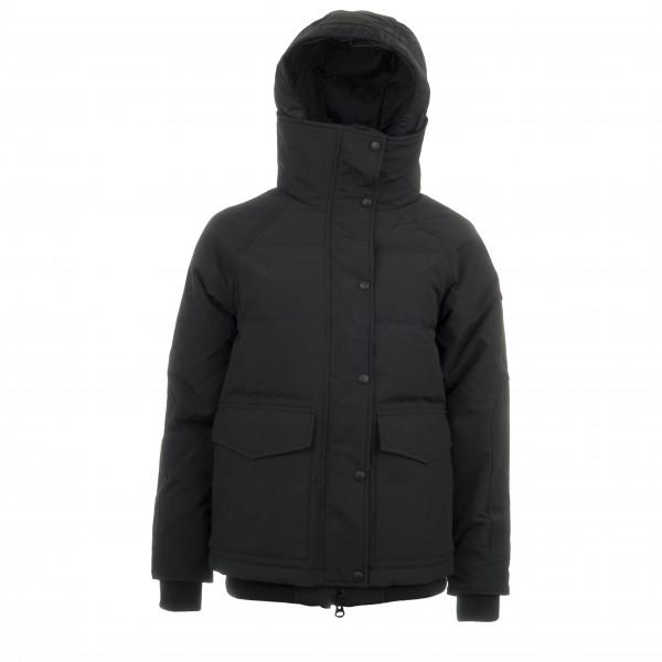 Canada Goose - Women's Deep Cove Bomber - Winter jacket