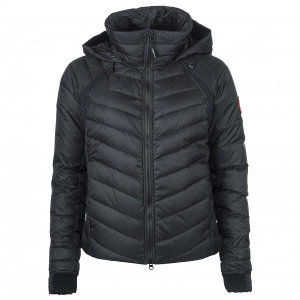Canada Goose - Women's Hybridge Base Jacket - Down jacket