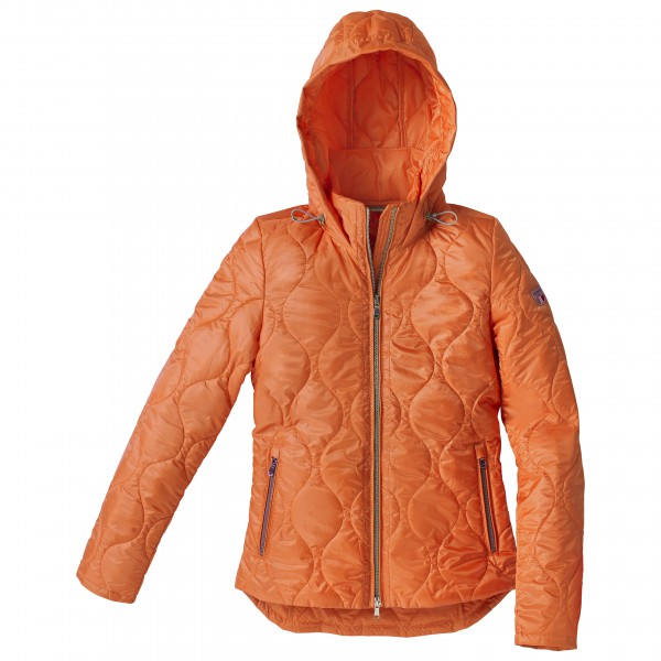 Dolomite - Women's Jacket Prime WJ - Syntetjacka