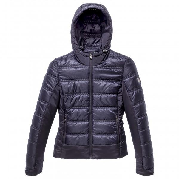 Dolomite - Women's Jacket Settantasei Hybrid WJ - Synthetic jacket
