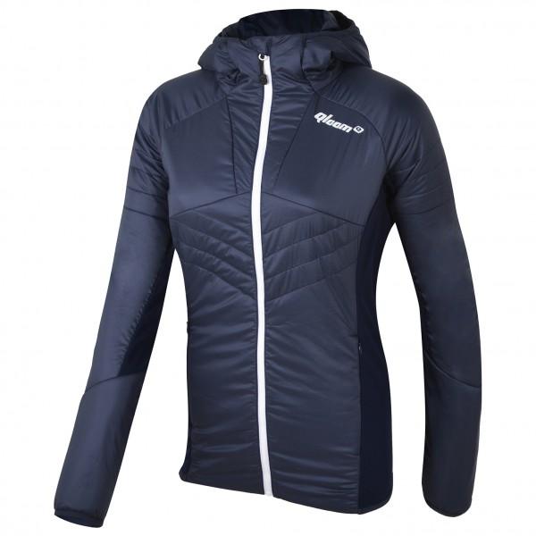 Qloom - Women's Honey Jacket - Syntetisk jakke
