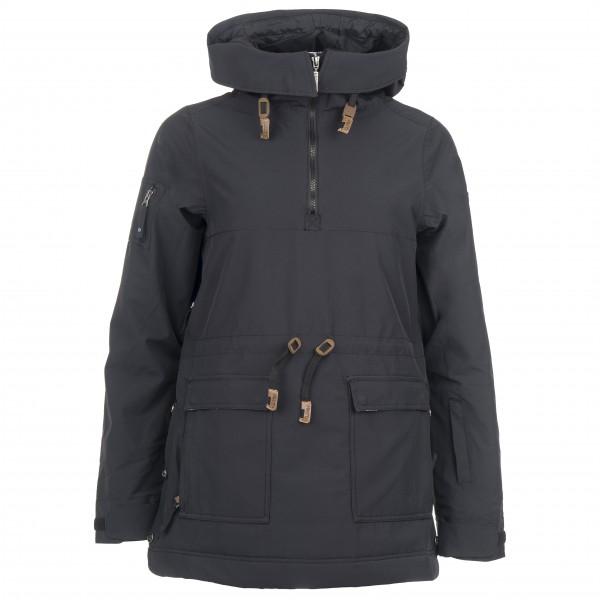 Nikita - Women's Hemlock Jacket Insulated - Skidjacka