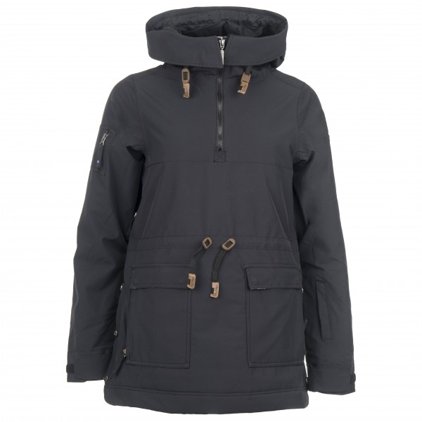 Nikita - Women's Hemlock Jacket Insulated - Skijack