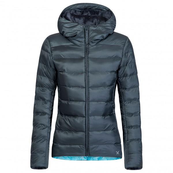 Montura - Discern Jacket Woman - Tekokuitutakki