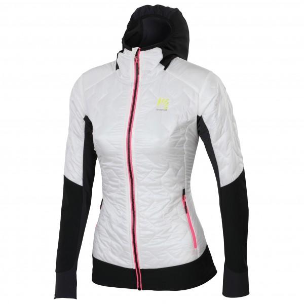 Karpos - Women's Lastei Evo Light Jacket - Syntetisk jakke