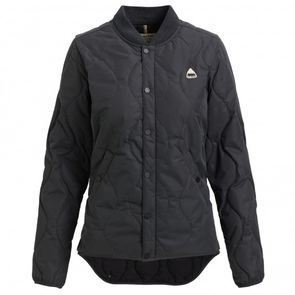Burton - Women's Kiley Synth Insulator - Vrijetijdsjack