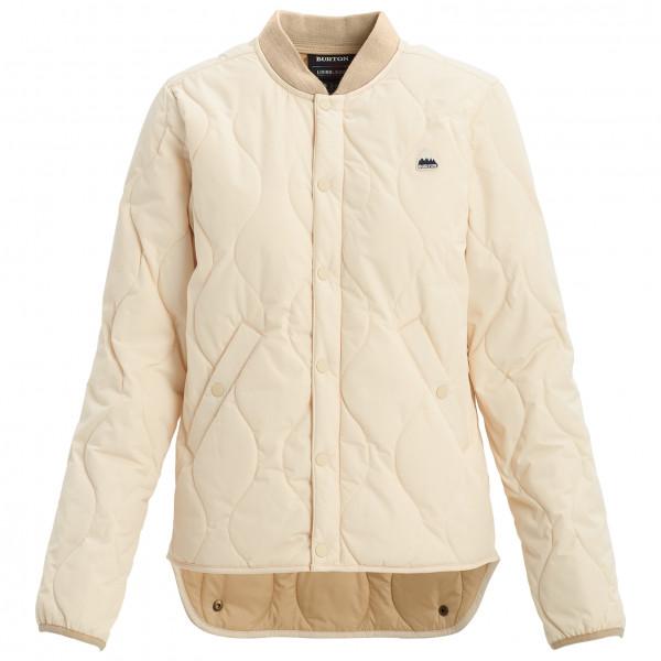 Women's Kiley Synth Insulator - Casual jacket