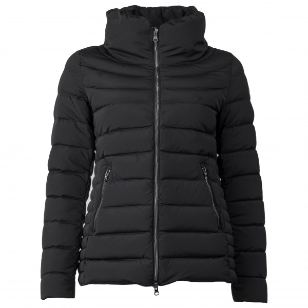 Colmar Originals - Women's Anatomic Jacket - Down jacket
