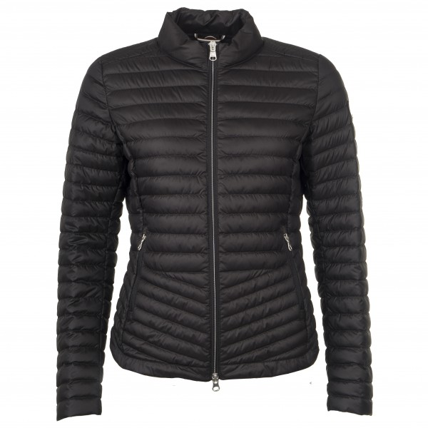 Colmar Originals - Women's Floid Sports Jacket - Dunjacka