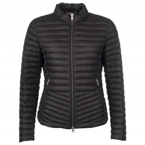 Colmar Originals - Women's Floid Sports Jacket - Untuvatakki