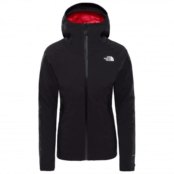 The North Face - Women's Impendor Insulated Jacket - Vinterjakke
