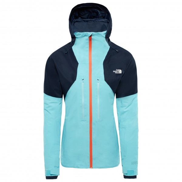 The North Face - Women's Powder Guide Jacket - Ski jacket
