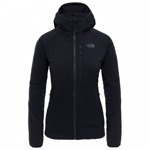 The North Face - Women's Ventrix Hoodie - Giacca sintetica