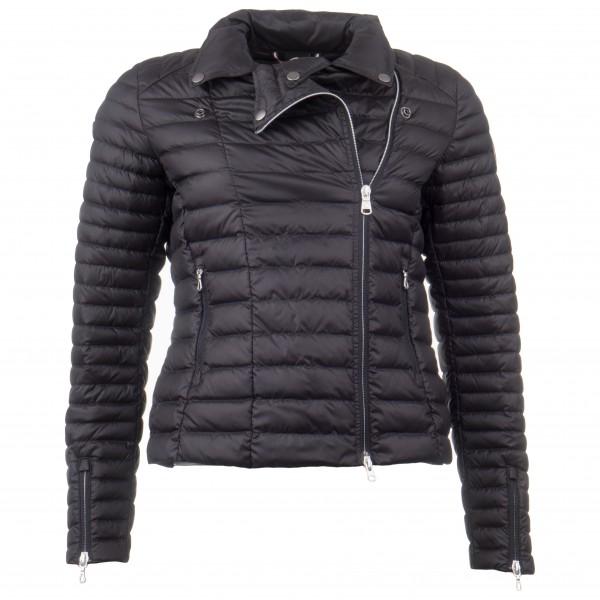 Colmar Originals - Women's Floid Stud Jacket - Winter jacket