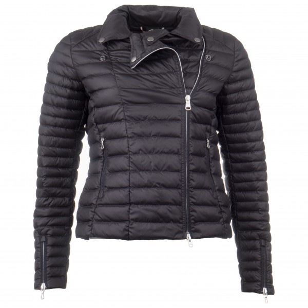 Colmar Originals - Women's Floid Stud Jacket - Vinterjakke