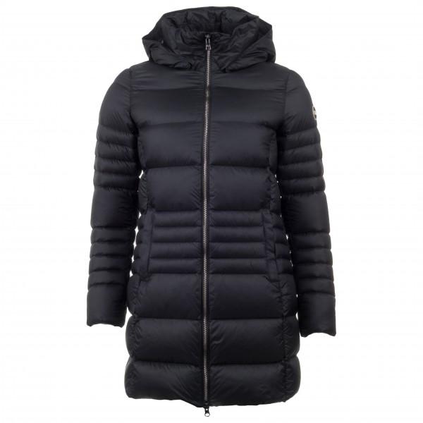 Colmar Originals - Women's Place Medium Jacket - Vinterjakke