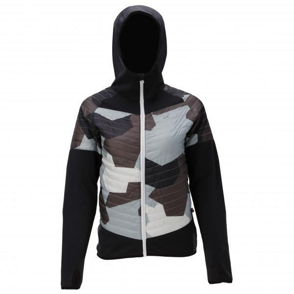 2117 of Sweden - Women's Blixbo - Syntetisk jakke