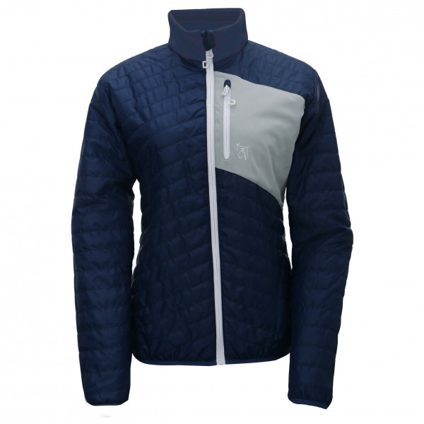 2117 of Sweden - Women's Djurås - Syntetisk jakke