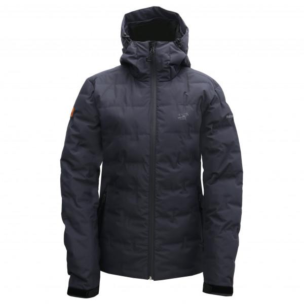 2117 of Sweden - Women's Mon - Ski jacket