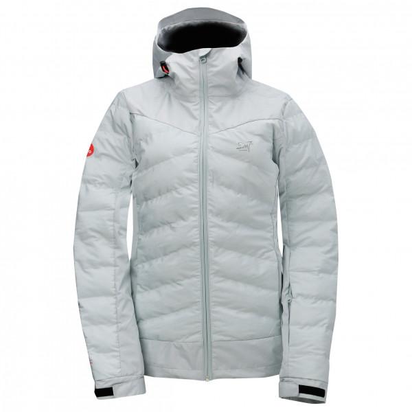 2117 of Sweden - Women's Sågen - Synthetic jacket
