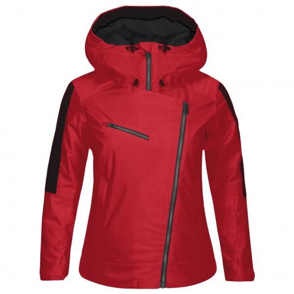 Peak Performance - Women's Clusaz Jacket - Laskettelutakki