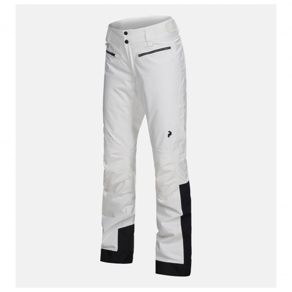 Peak Performance - Women's Clusaz Pants - Skihose