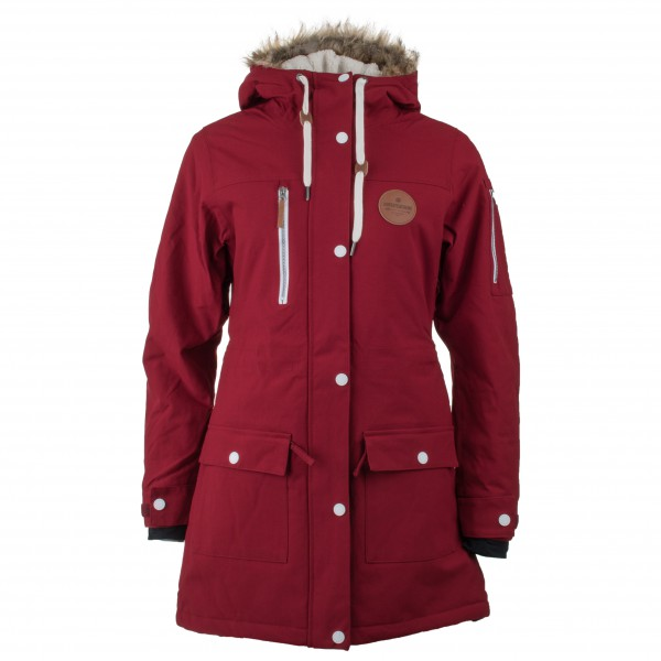 Horsefeathers - Women's Getty Jacket - Laskettelutakki