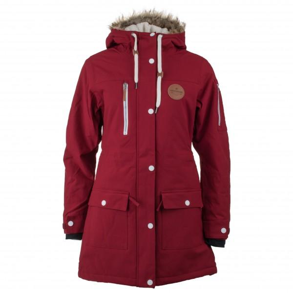 Horsefeathers - Women's Getty Jacket - Ski-jas