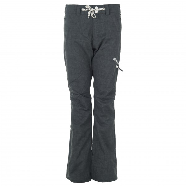 Horsefeathers - Women's Rei Pants - Ski jacket