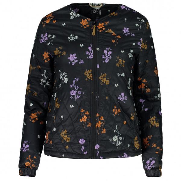 Maloja - Women's VichavaM. - Syntetisk jakke
