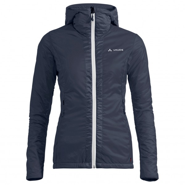 Vaude - Women's Freney Jacket IV - Kunstfaserjacke