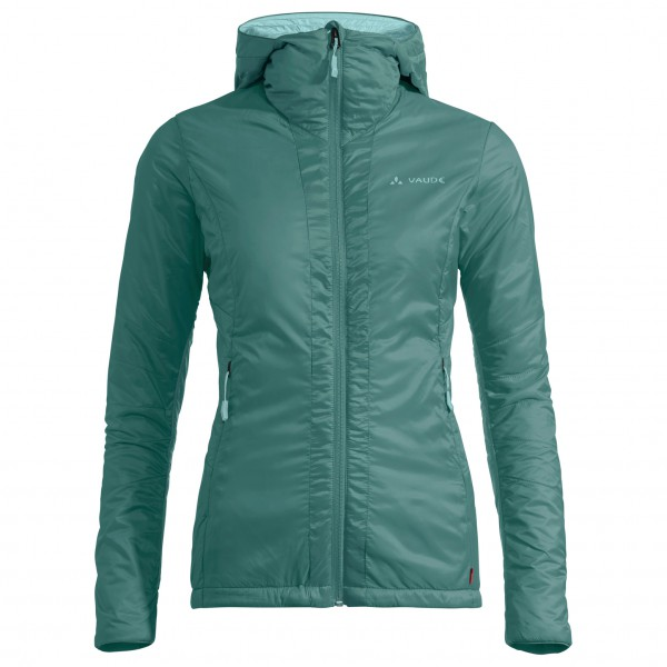 Vaude - Women's Freney Jacket IV - Chaqueta de fibra sintética
